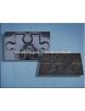 Форма 3D панели КОД 1.3.11