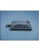Форма накриття на стовп КОД 6.1.01 - 485х385 мм