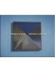 Форма накриття на стовп КОД 6.1.06 - 650х650 мм