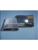 Форма накриття огорожі КОД 6.2.11 - 500х250 мм