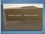 Вироби із форм для оздоблення стін